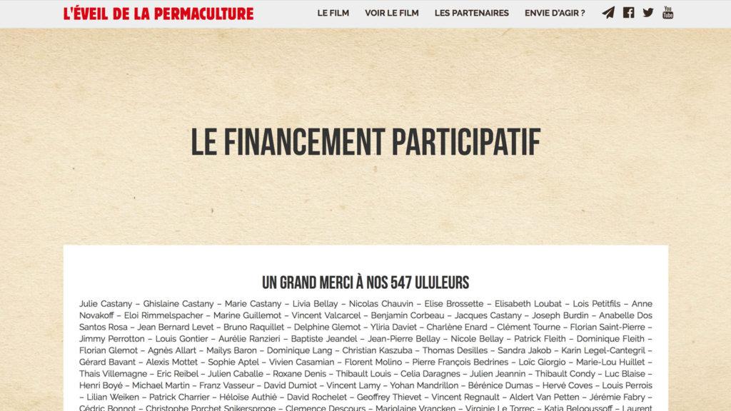 le_financement_participatif