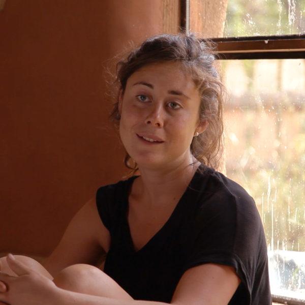 Louise Geoffrion