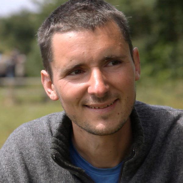Paul Blavoet