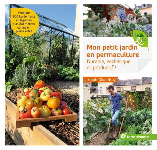 Ressources l 39 veil de la permaculture - Garage petit sains en gohelle ...